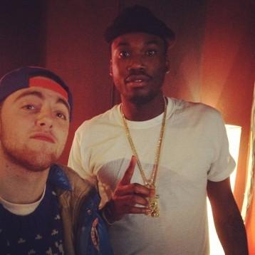 Meek and Mac