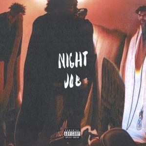 bas-cole-nightjob