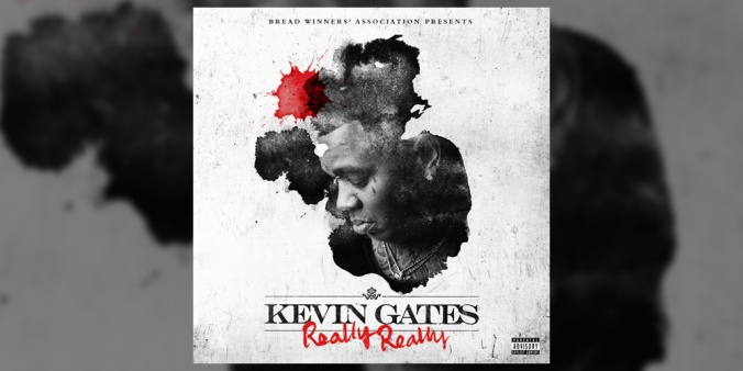 kevin-gates-really-slide