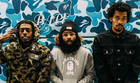 flatbush-zombies-website