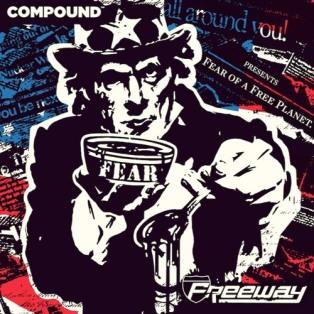 freeway-fearoafp