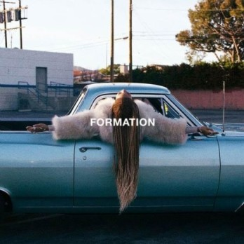 beyonce-formation-450x450