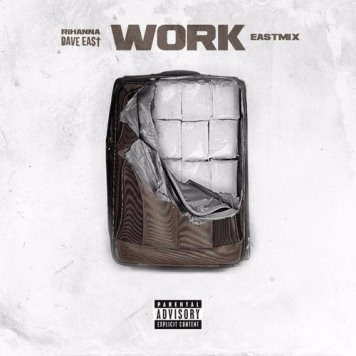 dave-east-work
