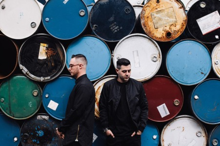 koncept-j57-the-fuel-ep-feature