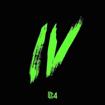 meek-mill-4-4-part-2-ep-cover-art