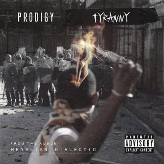 prodigy-tyranny