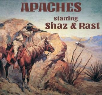 rastshaz-apaches-450x419