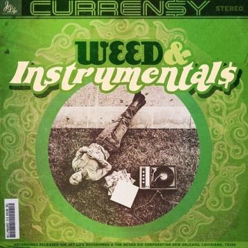 spitta-weed-instrumentals