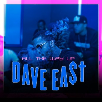 dave-east-atwu