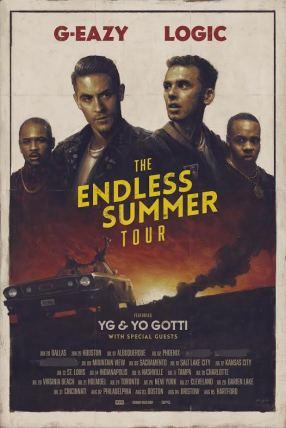 g-eazy-logic-the-endless-summer-tour