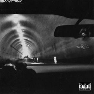 groovytony