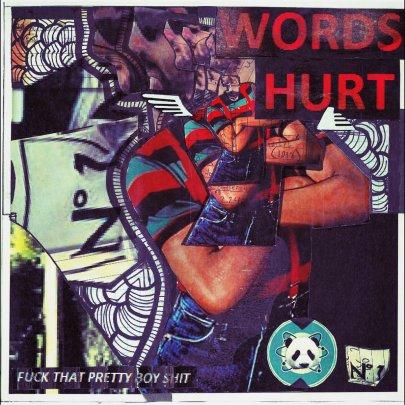 wordshurt-ftpbs