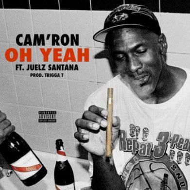 cam-juelz-oh-yeah-450x450