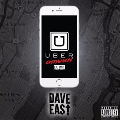 dave-east-uber-450x450