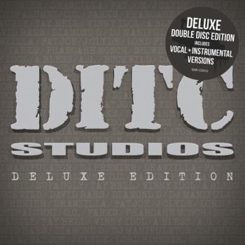 ditc-studios-compilation