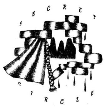secret-circle-450x450