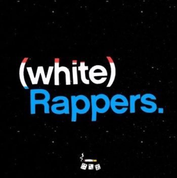 white-rappers-droog-450x452