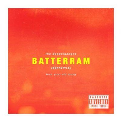 batterram-450x450