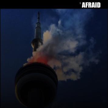 budden-afraid