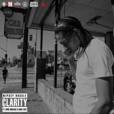 clarity-450x450
