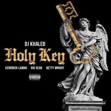 holykey-450x450