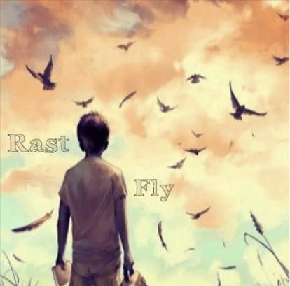 misterman-cheers-rast-fly