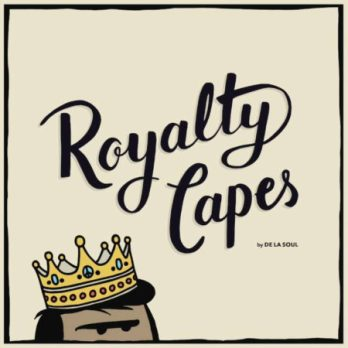 royalty-capes-450x450