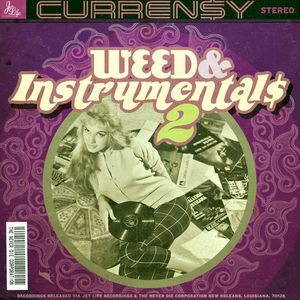 curreny_weed_instrumentals_2-front