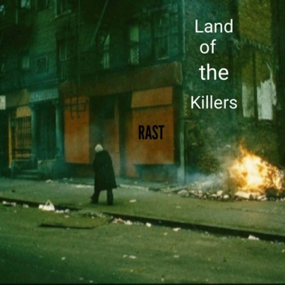 land-of-the-killers